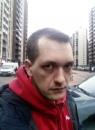 Фотоальбом Антона Гриценко