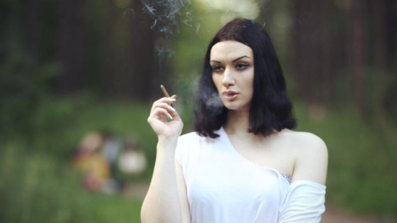 putaniaone  проститутки интимуслуги Архангельска и