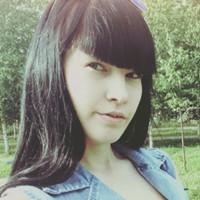 ИринаВайку