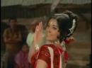 Индийский клип №10, из к.ф. Хитрость против алчности