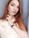 Юлия Роговая-Сердюкова фотография #14
