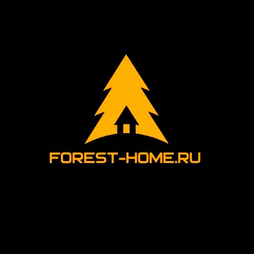 Forest-Home | паблик