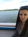 Фотоальбом Марии Почуевой