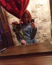 фото из альбома Ани Ивановой №16