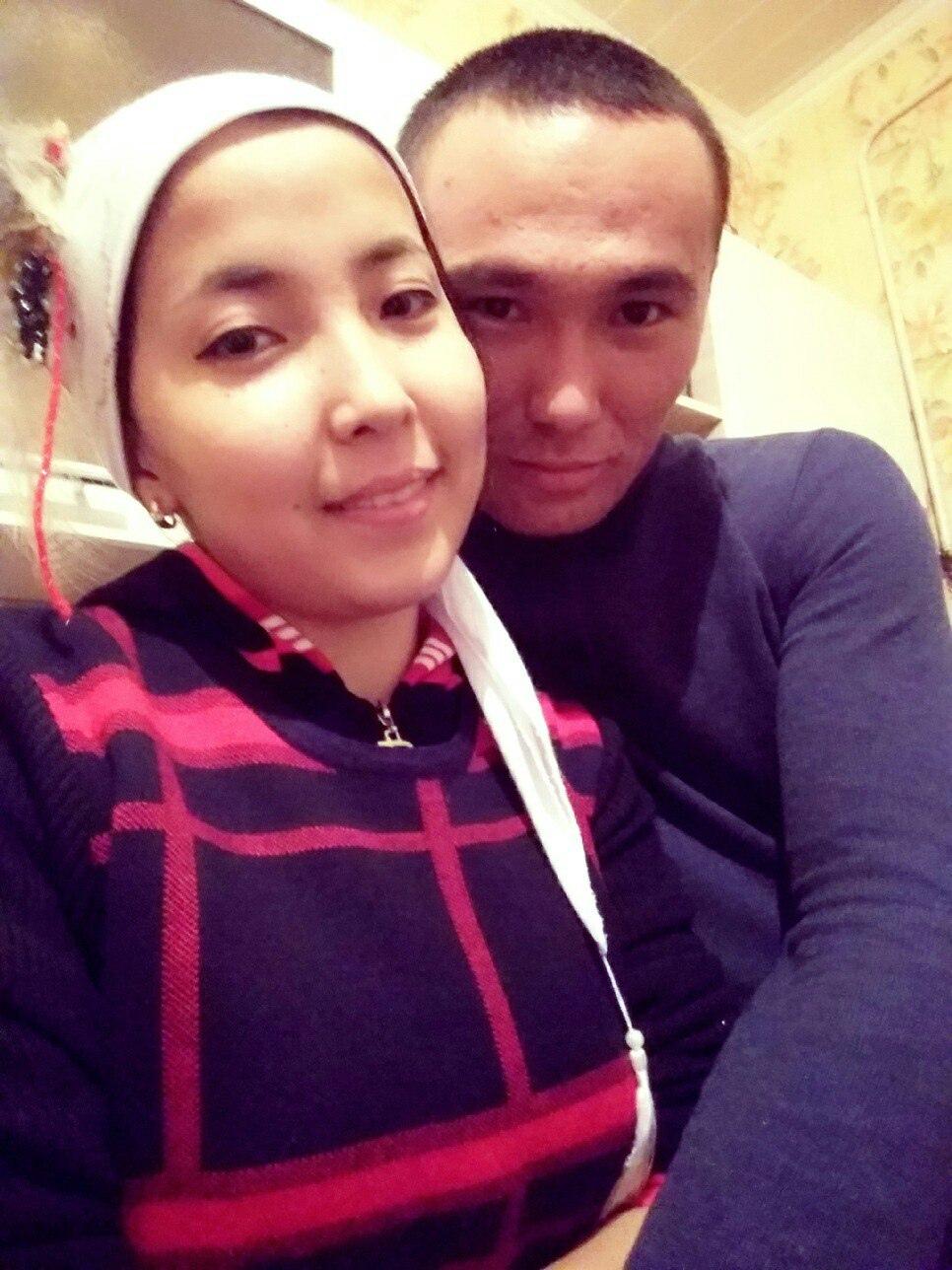 Оралхан, 25, Shymkent