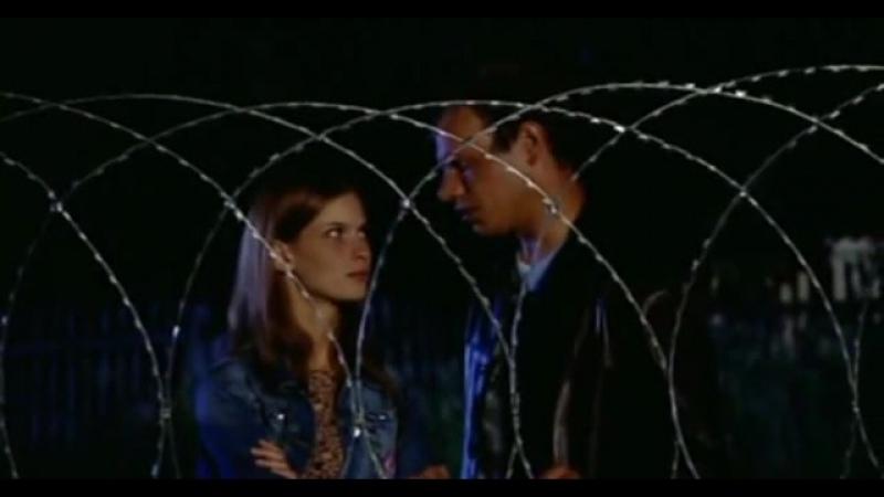 От любви до кохання 5 серия 2008 года