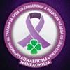 Zdruzhenie Epilepsiјa-Makedoniјa