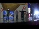 9 мая 2017 г. Танец Яблочко