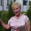 Василя Минниахметова