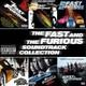 BT-Саундтрек с форсажа 4 - Fast And Furious Theme, The - BT By Original Soundtrack