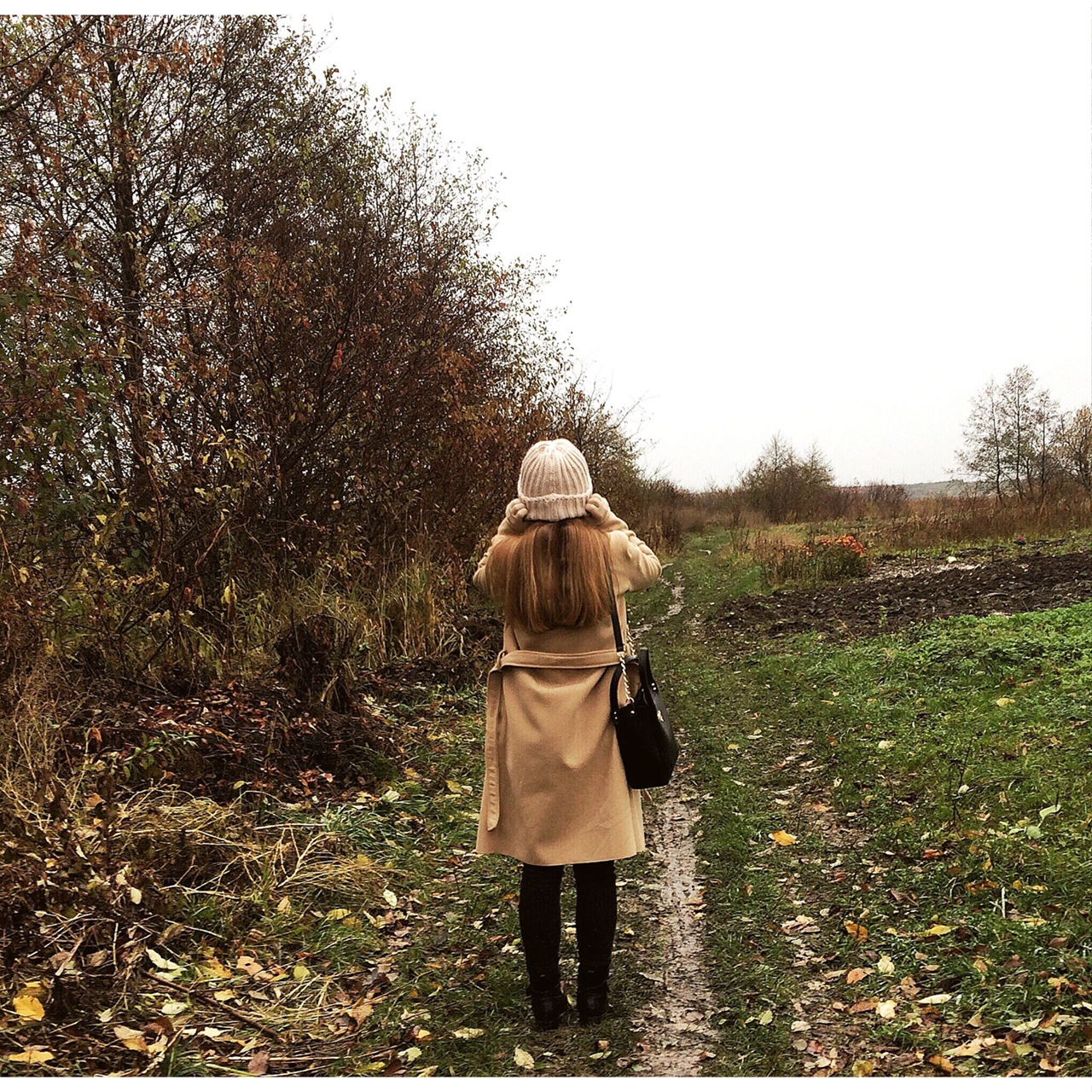 Вероника Ильченко - фото №9