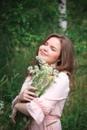 Персональный фотоальбом Любови Неустроевой