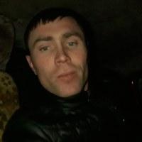 ЕвгенийДоменко