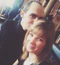 Ирина Голенко, 29 лет, Вологда, Россия