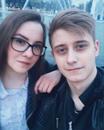 Сорокин Дмитрий   Москва   18