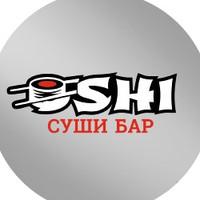 Oshi Bar