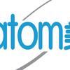Atomy Ru