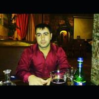 Ramil Aliyev