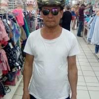 Ботыр Москва