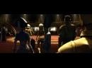Войны клонов 2 сезон 4 серия часть 3