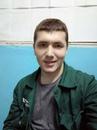Персональный фотоальбом Александра Чудикова