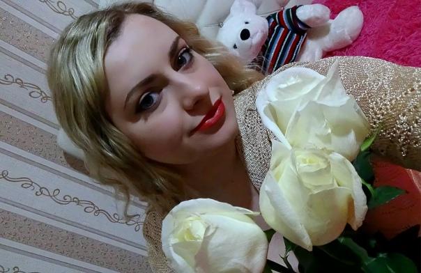Илона Погорелова (ilona_pogorelova)