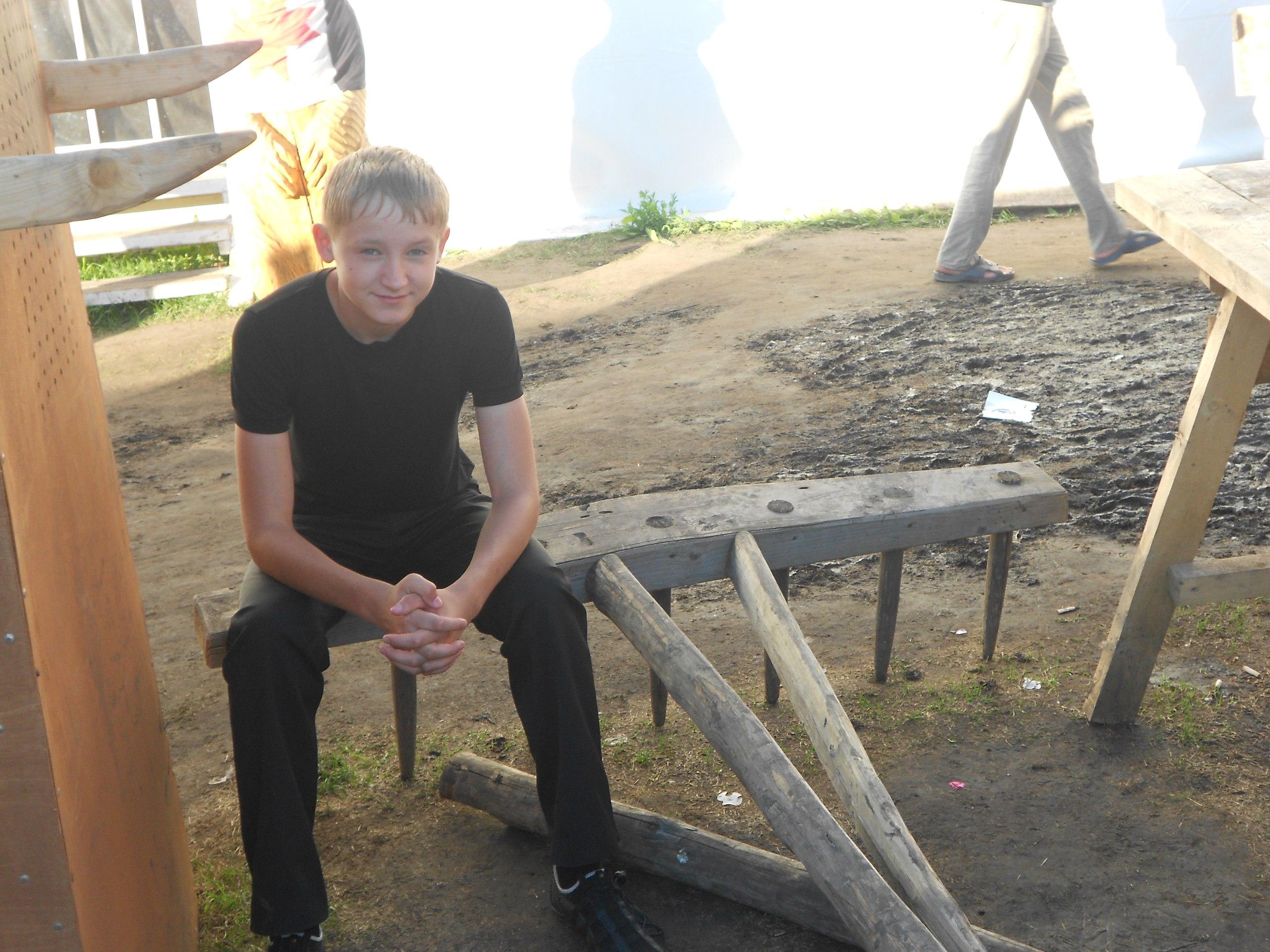 Сергей, 43, Perm