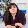 Людмила-Васильевна Палагнюк