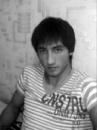 Fedor Eremeev, Красноярск, Россия