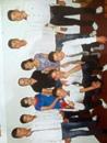 Персональный фотоальбом Begjan-Tamada Dostar-Studio