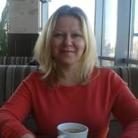 Радченко Елена