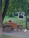 Чекчеев Анатол | Одесса | 24