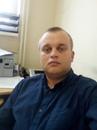 Личный фотоальбом Дениса Костина
