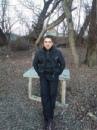 Личный фотоальбом Игоря Козлова