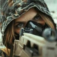 Фотография профиля Юлии Навальной ВКонтакте
