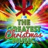 Christmas music central