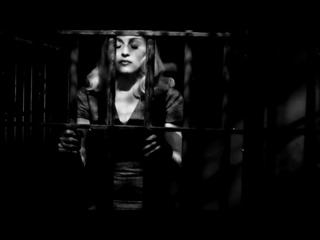 Madonna - Gang Bang (Bit Error Remix)