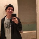 Alex Manuilov, 19 лет, Кострома, Россия