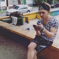 Андрей Мартыненко фото №13