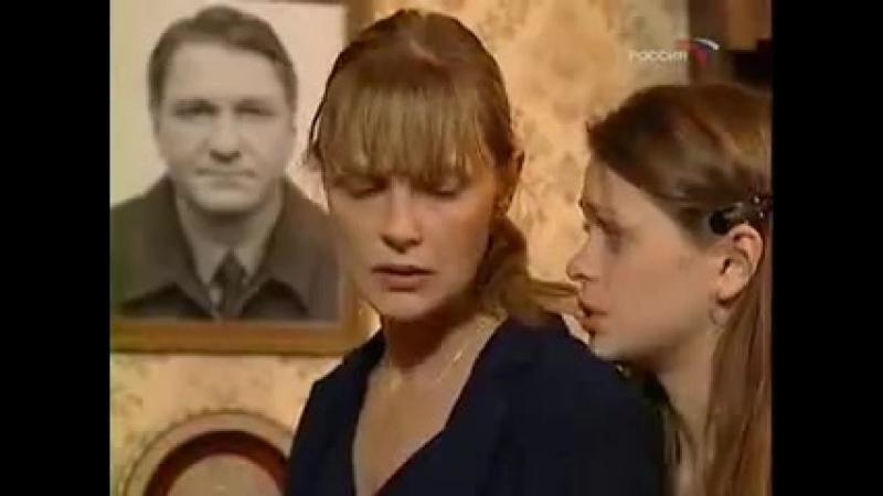 Огнеборцы 2003 6 серия