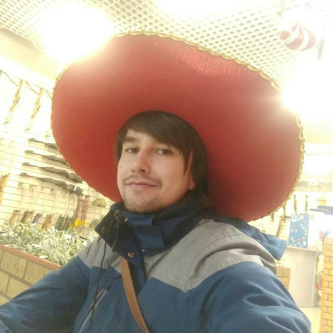 Руслан Никора, Ухта - фото №7