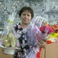СветланаСавина