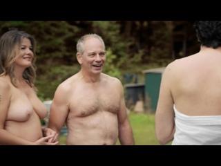 Birgit schade nackt
