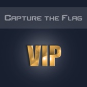 VIP Capture the Flag