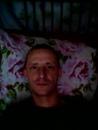 Личный фотоальбом Artem Burindin