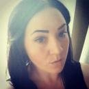 Аня Брызгалина, 31 год, Краснодар, Россия