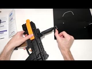 Автомат віртуальної (додаткової) реальності AR-Game AR-800