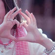 фото из альбома Aniya Khan №14