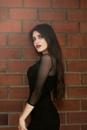 Виктория Кряжева, 26 лет, Иркутск, Россия