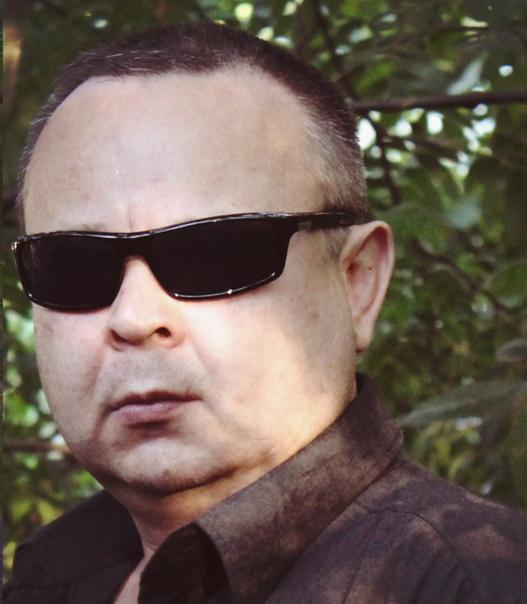 Доктор Шклов, Набережные Челны, Россия